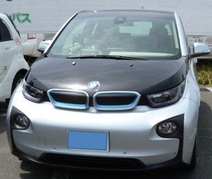 BMWi3 車.jpg