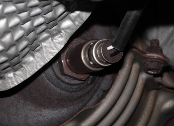 すずきエリオ エンジン警告灯55512.jpg