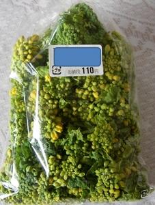 菜の花12838.jpg