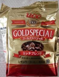 UCCレギュラーコーヒー、リッチブレンド17370.jpg
